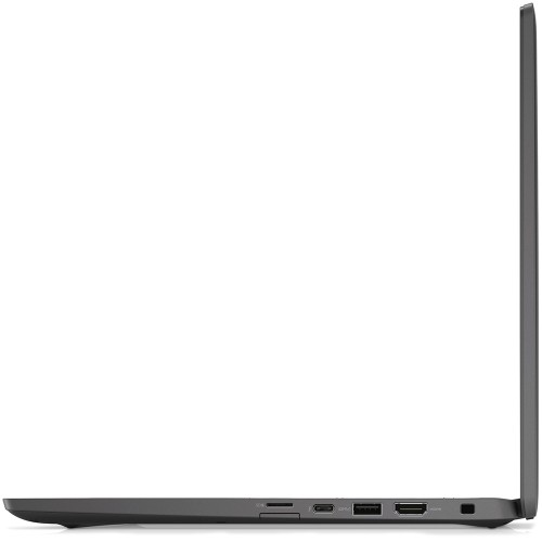 Ноутбук Dell Latitude 7520 (7520-2695)