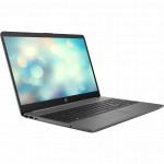 Ноутбук HP 15-dw1191ur