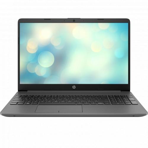 Ноутбук HP 15-dw1191ur (2Z7H1EA)