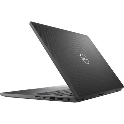 Ноутбук Dell Latitude 7420 (7420-2589)