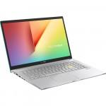 Ноутбук Asus VivoBook S15 S533EQ-BN142T