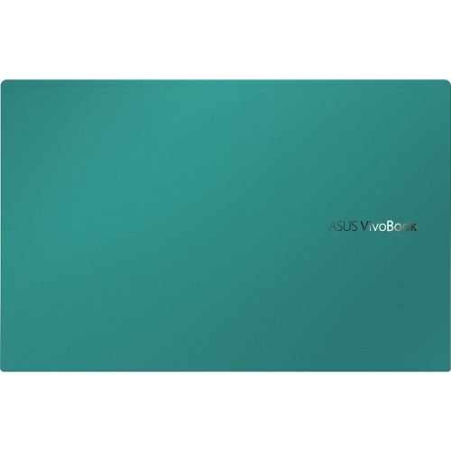 Ноутбук Asus VivoBook S15 S533EQ-BN142T (90NB0SE1-M02420)
