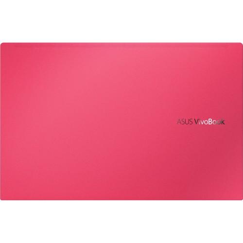 Ноутбук Asus VivoBook S15 S533EQ-BN137T (90NB0SE2-M02370)