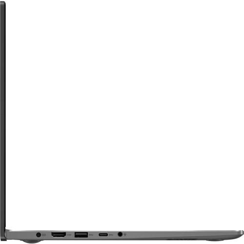 Ноутбук Asus VivoBook S15 S533EQ-BN140T (90NB0SE3-M02400)
