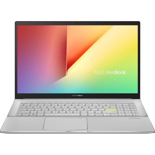 Ноутбук Asus VivoBook S15 S533EQ-BN143T (90NB0SE2-M02430)