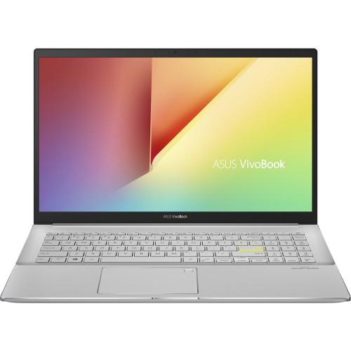 Ноутбук Asus VivoBook S15 S533EQ-BN144T (90NB0SE4-M02440)