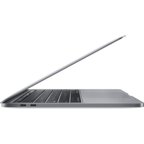 Ноутбук Apple MacBook Pro 13 Mid 2020 (Z0Y6000YC_NK)