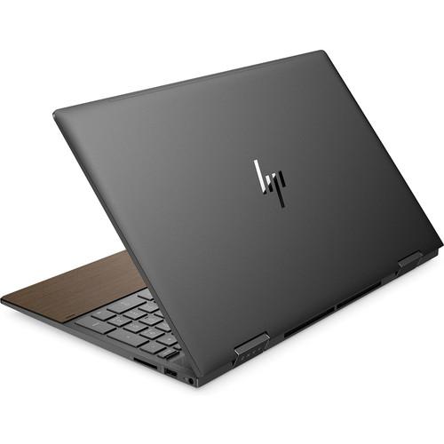 Ноутбук HP ENVY 15-ed1012ur x360 (321P0EA#ACB)