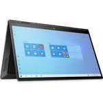 Ноутбук HP ENVY 15-ed1012ur x360