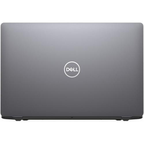 Ноутбук Dell Latitude 5511 (210-AVCX-B1)