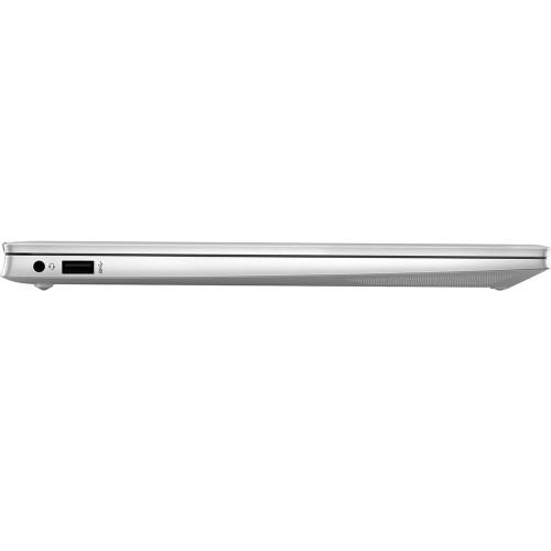 Ноутбук HP Pavilion x360 14-dv0039ur (2X2W6EA)