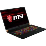 Ноутбук MSI GS75 Stealth 10SE-1021XRU