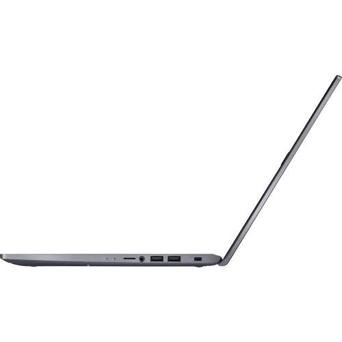 Ноутбук Asus VivoBook X515JA-BR080T (90NB0SR1-M07740)