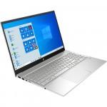 Ноутбук HP Pavilion 15-eg0081ur