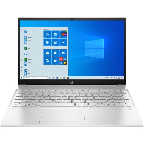 Ноутбук HP Pavilion 15-eg0081ur (2X2U5EA)