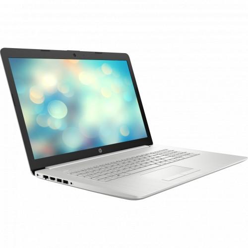 Ноутбук HP 17-by4004ur (2X1Y3EA)