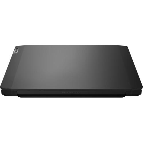 Ноутбук Lenovo IdeaPad Gaming 3 15IMH05 (81Y400RSRK)