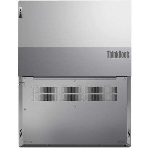 Ноутбук Lenovo ThinkBook 14 G2 ITL (20VD003ARU)