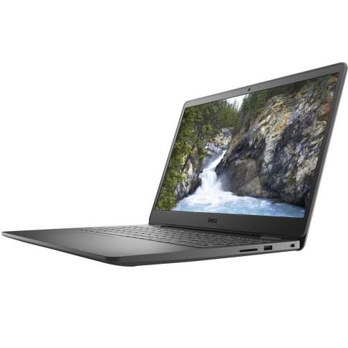 Ноутбук Dell Vostro 3501 (3501-8373)