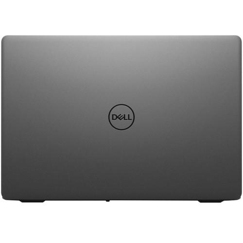 Ноутбук Dell Vostro 3501 (3501-8380)