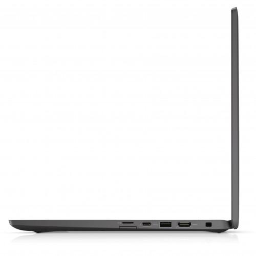 Ноутбук Dell Latitude 7520 (7520-2671)