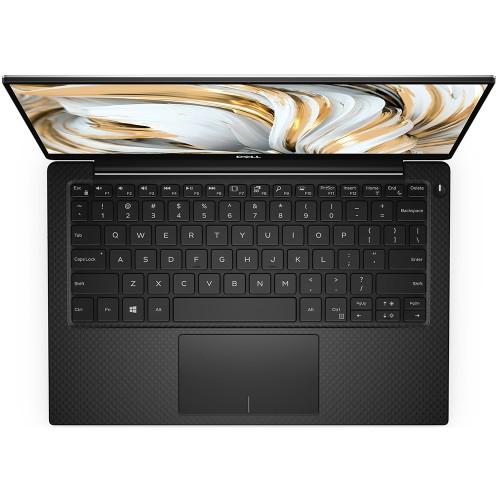 Ноутбук Dell XPS 9305 (9305-6312)