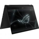 Ноутбук Asus ROG Flow X13 GV301QH-K6092T