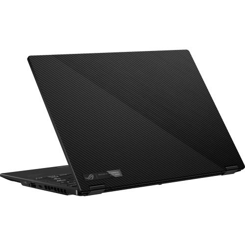 Ноутбук Asus ROG Flow X13 GV301QH-K6092T (90NR06C1-M02750)