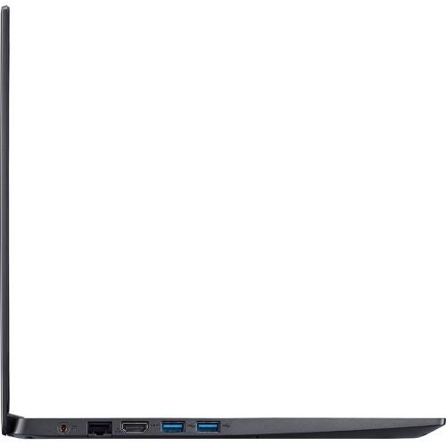 Ноутбук Acer Aspire A315-57G-57F0 (NX.HZRER.015_ПУ)