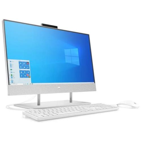 Моноблок HP 24-dp1000ur (2S7R1EA)