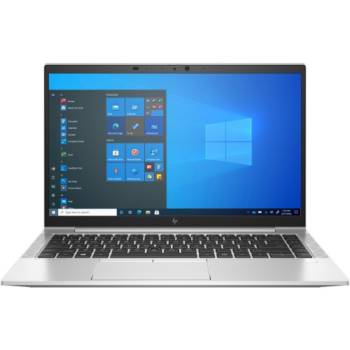 Ноутбук HP EliteBook 840 G8 (3C8G9EA)
