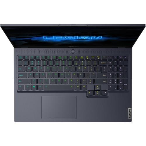 Ноутбук Lenovo Legion 7 15IMH05 (81YT0018RU)