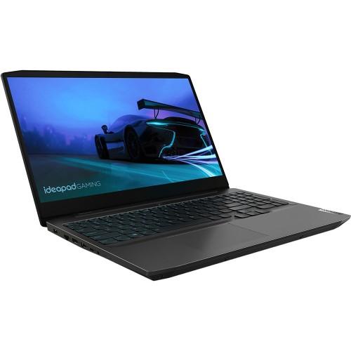 Ноутбук Lenovo IdeaPad Gaming 3 15ARH05 (82EY0005RU)