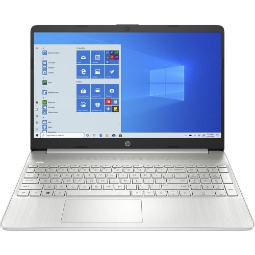 Ноутбук HP 15s-eq1185ur (2L2T8EA)