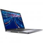 Ноутбук Dell Latitude 5420