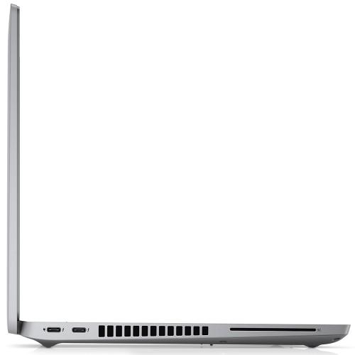 Ноутбук Dell Latitude 5420 (5420-0457)