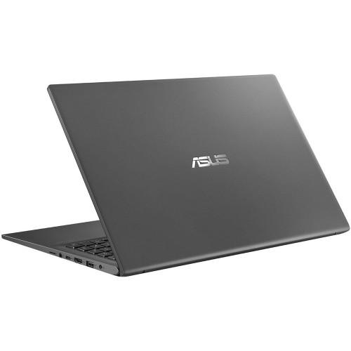 Ноутбук Asus VivoBook 15 A512JA-BQ1002R (90NB0QU3-M14160)