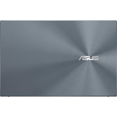 Ноутбук Asus ZenBook 14 UX425EA-BM114T (90NB0SM1-M07280)