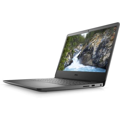 Ноутбук Dell Vostro 3400 (3400-7299)
