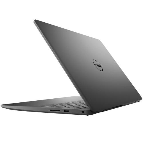 Ноутбук Dell Vostro 3500 (3500-7343)