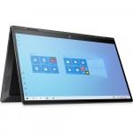 Ноутбук HP Envy x360 15-ee0017ur