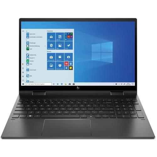Ноутбук HP Envy x360 15-ee0017ur (2X0K0EA)