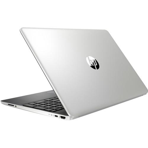 Ноутбук HP 15s-fq1101ur (2L2U5EA)