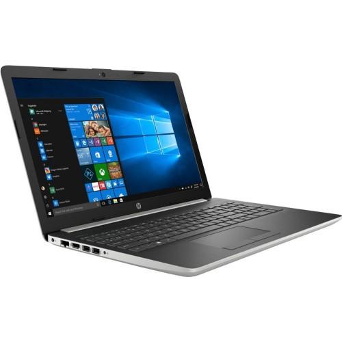 Ноутбук HP 15-da2025ur (2L2Z6EA)