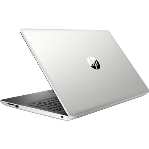 Ноутбук HP 15-da2026ur (2L2Z7EA)