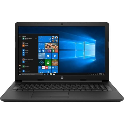 Ноутбук HP 15-da3013ur (249Y1EA)
