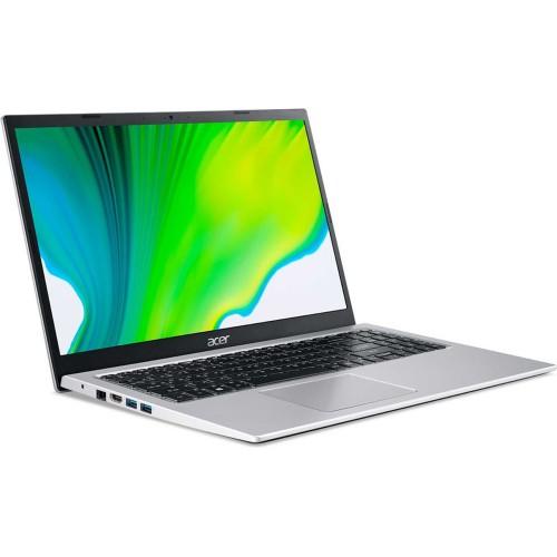 Ноутбук Acer Aspire 1 A115-32-P26B (NX.A6MER.00B)