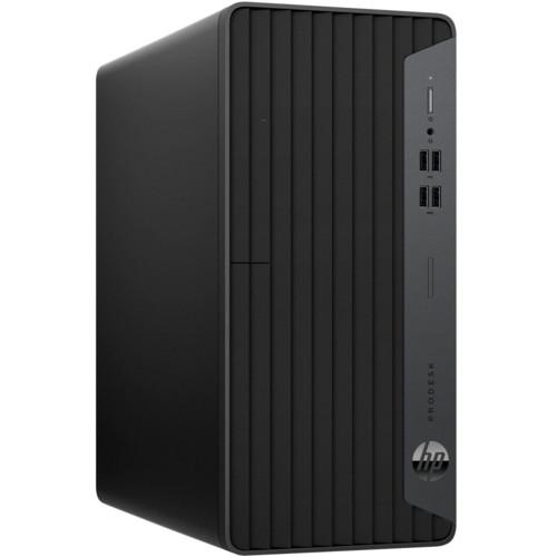Персональный компьютер HP ProDesk 400 G7 (11M75EA)