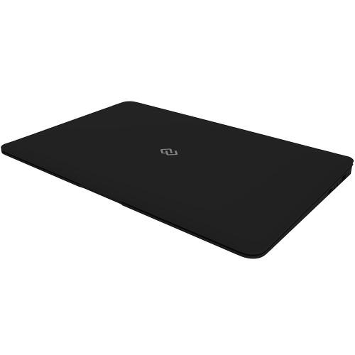 Ноутбук Digma EVE 11 C409 (ES2056EW)