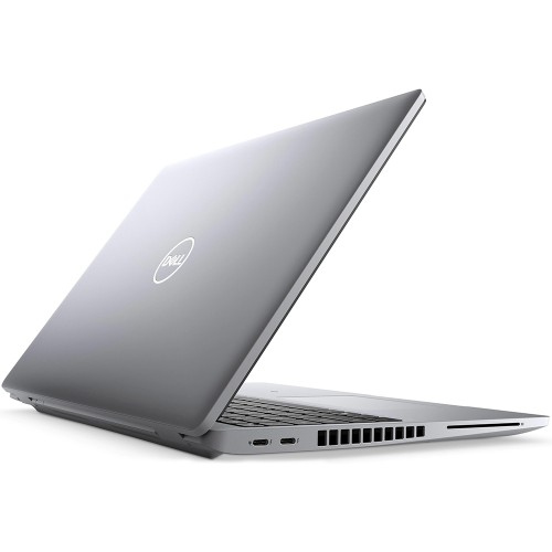 Ноутбук Dell Latitude 5520 (5520-0501)